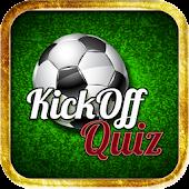 Calcio Quiz