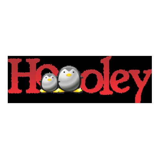 Hoooley