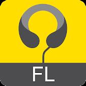 Františkovy Lázně - audio tour