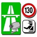 Anti Tutor icon