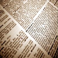 English To Bangla Dictionary 1.0