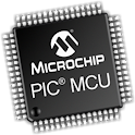 PICmicro Calculator icon