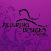 Alluring Designs