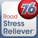Road Stress Reliever™ icon