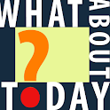 What About Today? (Donate) icon