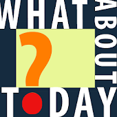 What About Today? (Donate)