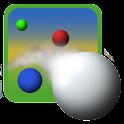 Kachooly logo