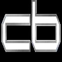 ClassBuddy Christiaan Huygens icon