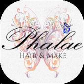 hair&make Phalae