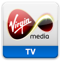 Virgin Media Player