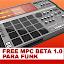 MPC DE FUNK DJ VERSÃO BETA 1.0.13 APK for Android