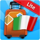 Traductor Italiano Lite icon