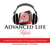 Advanced Life Radio