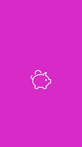 Dealz.ro - Reduceri Online