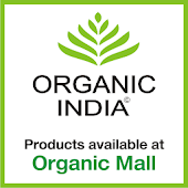 OrganicIndia Food@Organic Mall