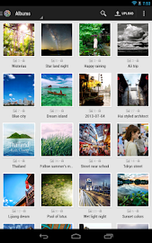 Tool for Google Photo, Picasa Screenshot 13