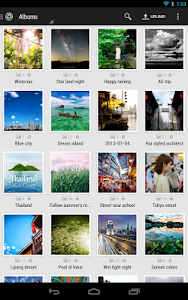 Tool for Picasa, Google+ Photo v7.6.3 build 179