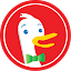 DuckDuckGo Search & Stories 2.1.8 APK for Android