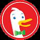 DuckDuckGo Search & Stories v2.1.3