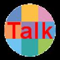 広島の交通系ICカード Talker icon