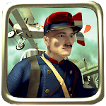 Great War Adventure  (full) v1.03