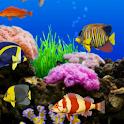 Fish-O-Meter PRO – Live WP logo