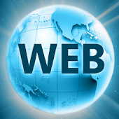 Web Browser ESP