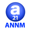 accessのオールナイトニッポンモバイル第21回 icon