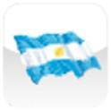 Diario La Capital logo