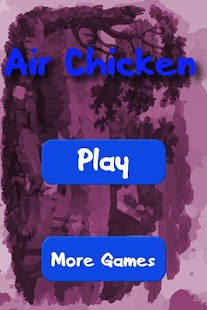 Air Chicken- screenshot thumbnail