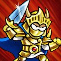 One Epic Knight icon