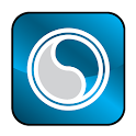 Pipeflex - Pipe Thickness/DB icon