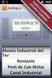 Manlleu - screenshot thumbnail