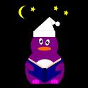 Sprookjes van Grimm icon