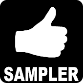 ANT+ Plugin Sampler