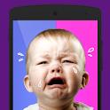男孩还是女孩:一个婴儿的啼哭 icon