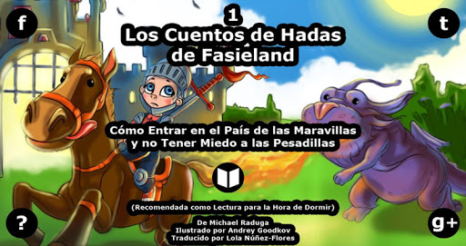 Fasieland 1