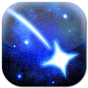 Stars of the Zodiac (trial) icon