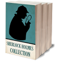 Sherlock Holmes Collection icon