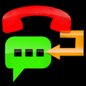 Busy Message logo