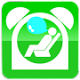 RailwayAlarm APK icon