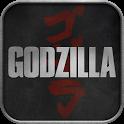 Godzilla Encounter icon