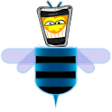 iHoneyComb LiveHome Theme logo