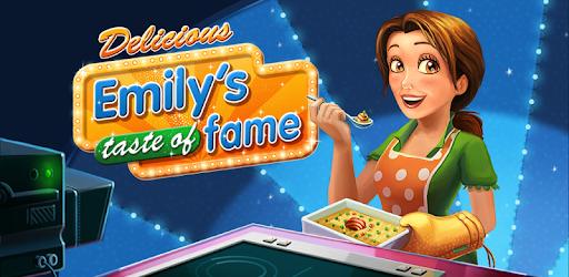 emily wonder wedding games free download full version