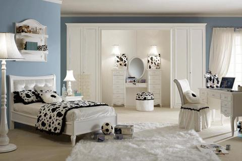 Teenage Bedroom Ideas- screenshot