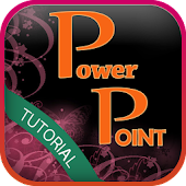 Learn for Ms Powerpoint 2013