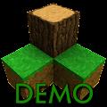 Survivalcraft Demo download