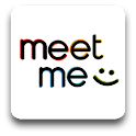 MeetMe – Meet New People logo