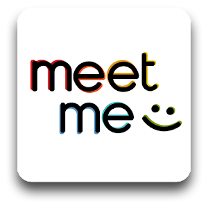 MeetMe - Meet New People icon