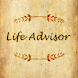 Life Advisor